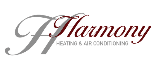 Harmony Heating & Air Conditioning